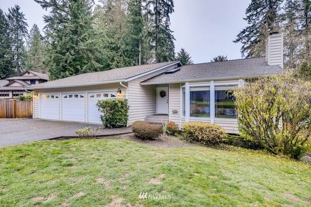 125 171st Place SE, Bothell, WA 98012 (#1690224) :: Tribeca NW Real Estate