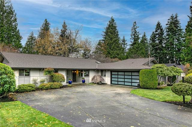 18502 84th Avenue W, Edmonds, WA 98026 (#1690251) :: The Robinett Group