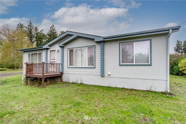 33 Law, Port Townsend, WA 98368 (#1690258) :: Priority One Realty Inc.