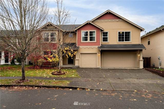 24226 237th Way SE, Maple Valley, WA 98038 (#1690264) :: Ben Kinney Real Estate Team