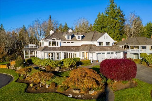 6625 136th Place SW, Edmonds, WA 98026 (#1690285) :: Ben Kinney Real Estate Team