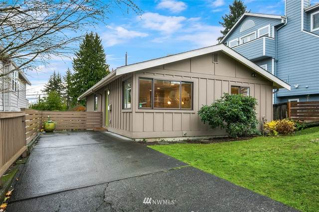 2617 E Valley Street, Seattle, WA 98112 (#1690287) :: Priority One Realty Inc.