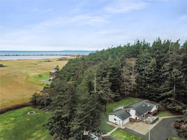 2427 Moss Lane, Oak Harbor, WA 98277 (#1690304) :: Lucas Pinto Real Estate Group