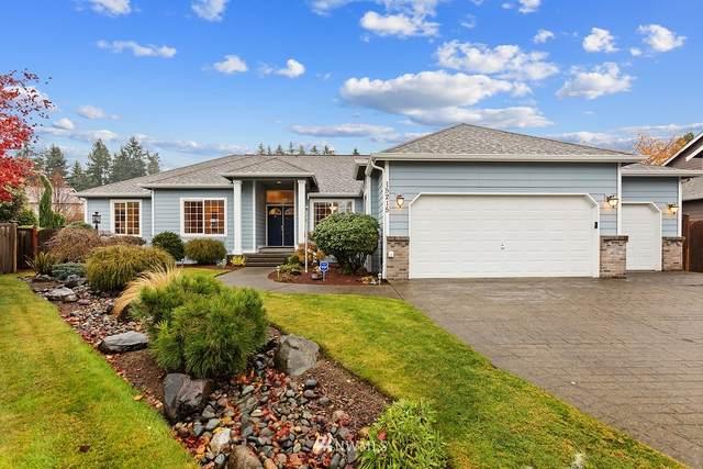 15215 104th Avenue Ct E, Puyallup, WA 98374 (#1690306) :: Ben Kinney Real Estate Team