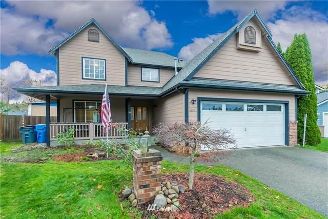 11125 117th Street Ct E, Puyallup, WA 98374 (#1690319) :: Ben Kinney Real Estate Team