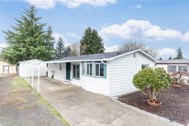 5215 Chelan Lane SE, Lacey, WA 98503 (#1690320) :: NW Home Experts