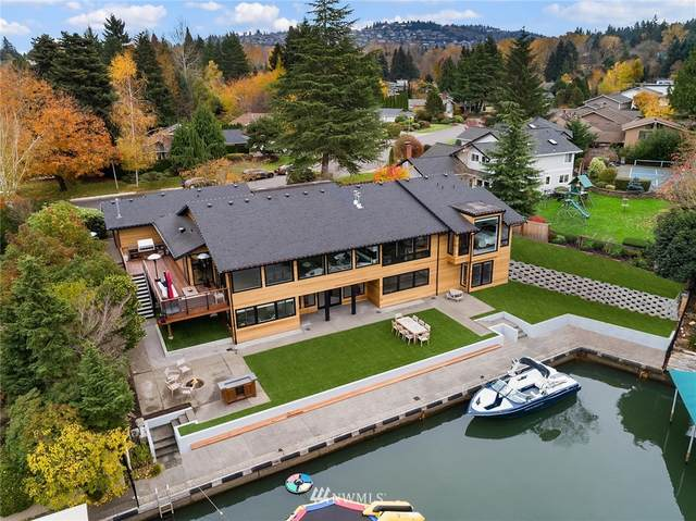 45 Skagit Key, Bellevue, WA 98006 (#1690321) :: Canterwood Real Estate Team