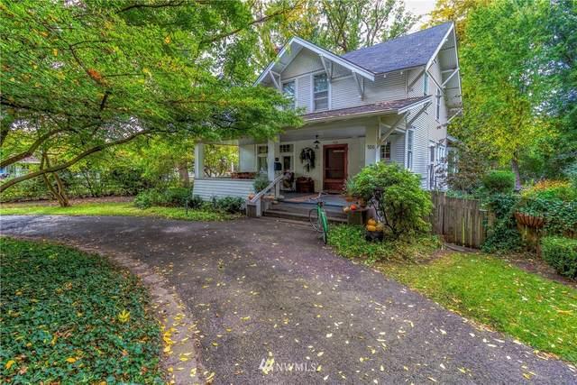 920 Fern Avenue, Walla Walla, WA 99362 (#1690323) :: The Robinett Group