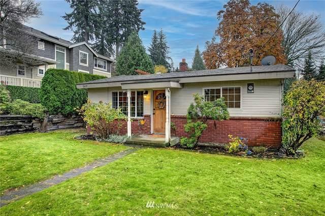11637 NE 75th Street, Kirkland, WA 98033 (#1690324) :: Icon Real Estate Group
