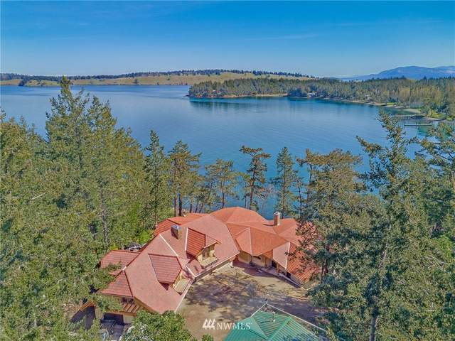 43 Pearl Island Road, Pearl Island, WA 98250 (#1690334) :: The Shiflett Group