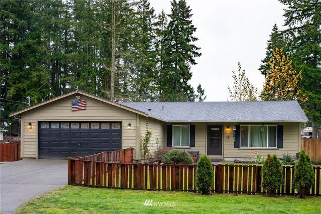 24957 50th Avenue SE, Graham, WA 98338 (#1690337) :: Priority One Realty Inc.