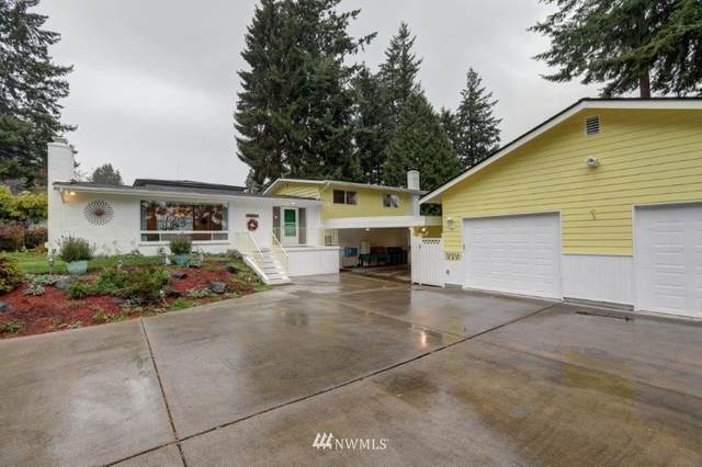 30240 20th Avenue S, Federal Way, WA 98003 (#1690339) :: Becky Barrick & Associates, Keller Williams Realty