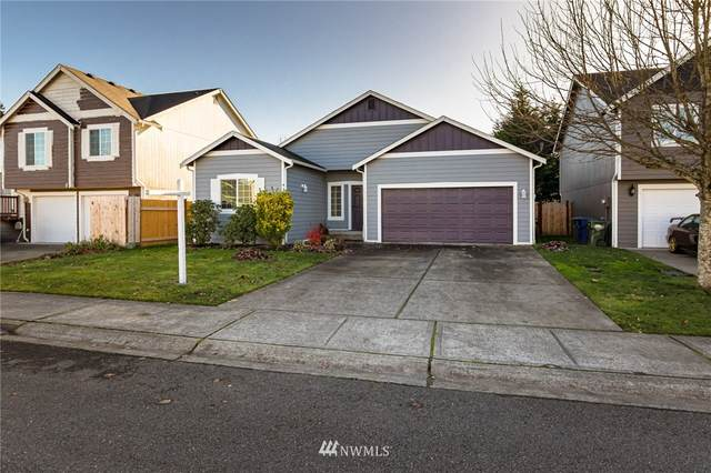 6310 120th Street Ct E, Puyallup, WA 98373 (#1690341) :: Canterwood Real Estate Team