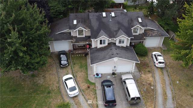 5020 5020 144th St Sw Road SW, Edmonds, WA 98026 (#1690347) :: NextHome South Sound