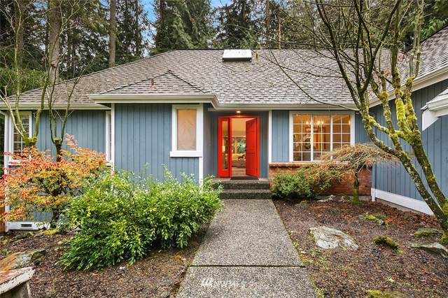20319 194th Place NE, Woodinville, WA 98077 (#1690359) :: NW Home Experts