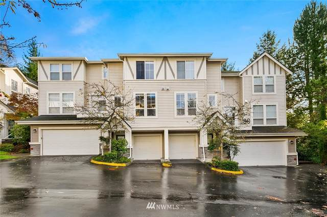 4475 249th Terrace SE, Sammamish, WA 98029 (#1690383) :: The Robinett Group