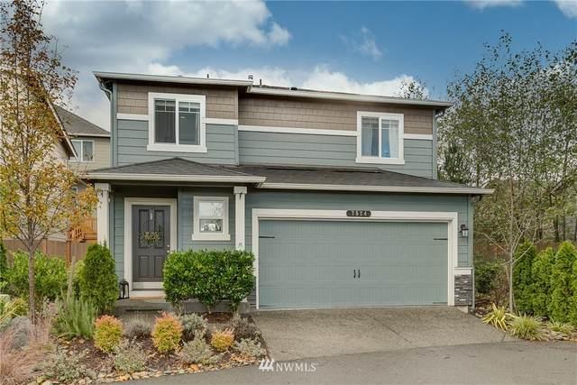 7524 18th Place SE, Lake Stevens, WA 98258 (#1690397) :: Ben Kinney Real Estate Team