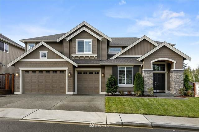 20217 85th Place NE, Bothell, WA 98011 (#1690400) :: Priority One Realty Inc.