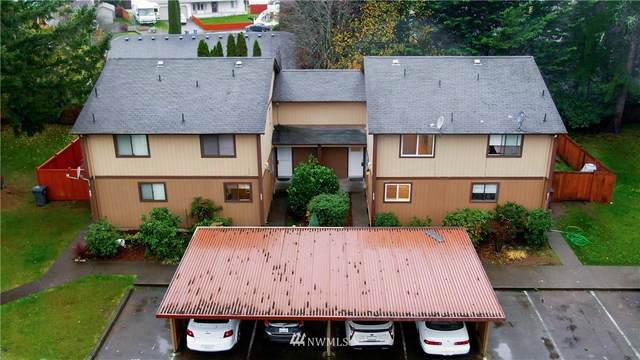629 Firwood Court, Shelton, WA 98584 (#1690401) :: The Shiflett Group