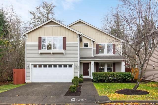 23018 NE 82nd Street, Redmond, WA 98053 (#1690405) :: NW Home Experts