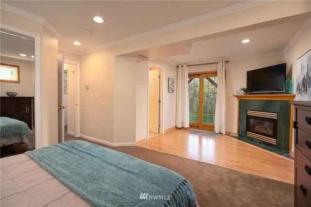 10501 160th Court NE, Redmond, WA 98052 (#1690407) :: Lucas Pinto Real Estate Group