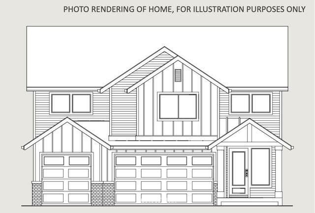 11116 125th Street Ct E, Puyallup, WA 98374 (#1690417) :: Mosaic Realty, LLC