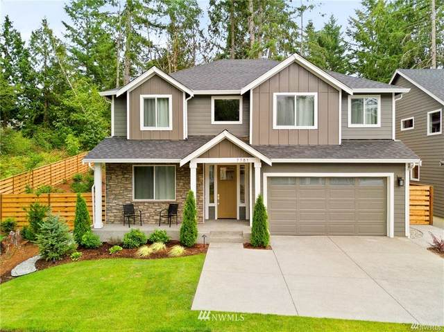 7266 Sinclair Avenue, Gig Harbor, WA 98335 (#1690426) :: Keller Williams Realty