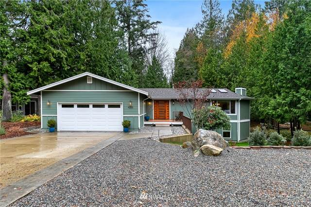 4205 Ridgewood Avenue, Bellingham, WA 98229 (#1690436) :: M4 Real Estate Group