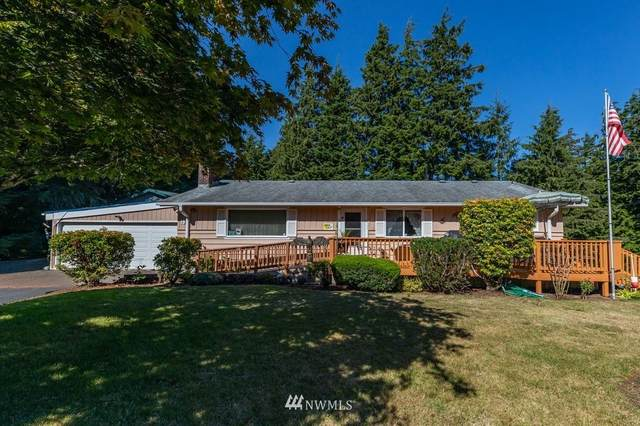 19 Johns River Road, Aberdeen, WA 98520 (#1690445) :: Shook Home Group