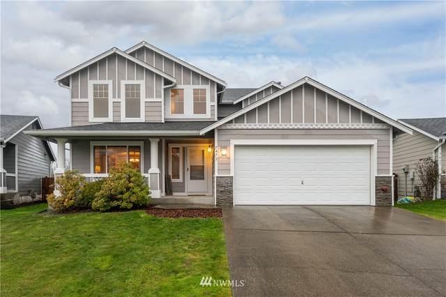 7473 Sole Drive, Blaine, WA 98230 (#1690449) :: Ben Kinney Real Estate Team