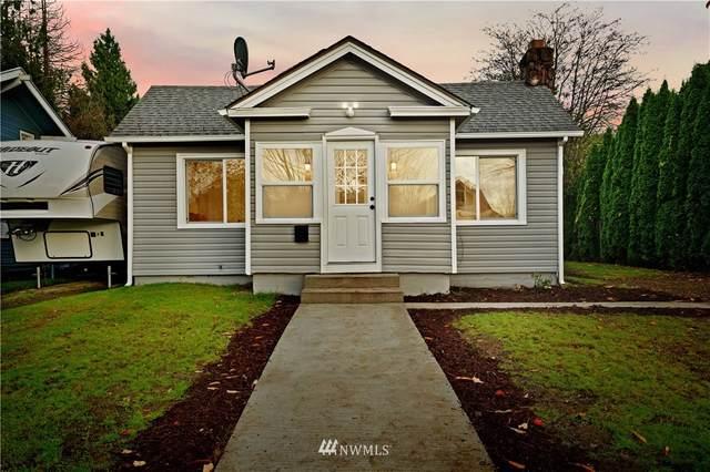 4045 S G Street, Tacoma, WA 98418 (#1690458) :: Northern Key Team