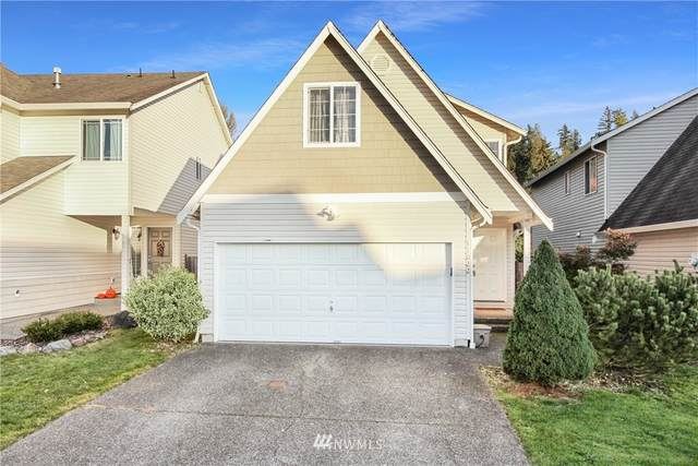 11022 185th Avenue E, Bonney Lake, WA 98391 (#1690473) :: Keller Williams Western Realty