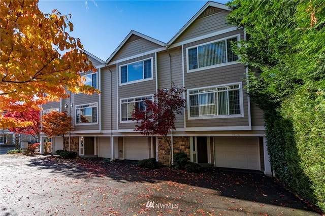 7212 NE 182nd Street, Kenmore, WA 98028 (#1690483) :: Icon Real Estate Group