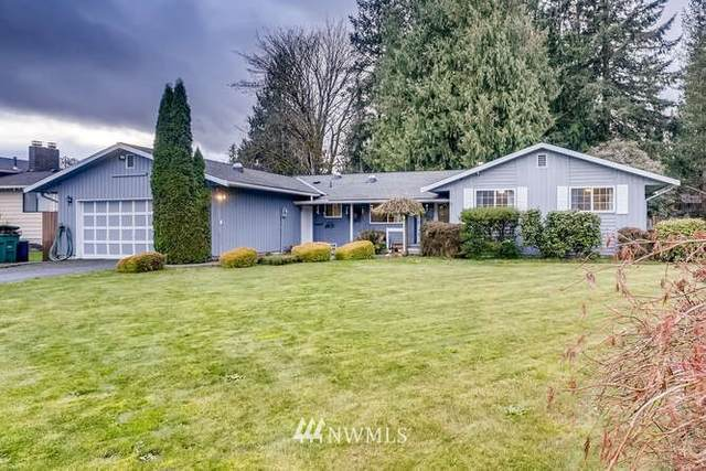 9412 60th Dr Ne, Marysville, WA 98270 (#1690498) :: Engel & Völkers Federal Way