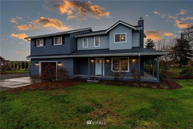 17930 Reynoldson Court SW, Tenino, WA 98589 (#1690516) :: M4 Real Estate Group