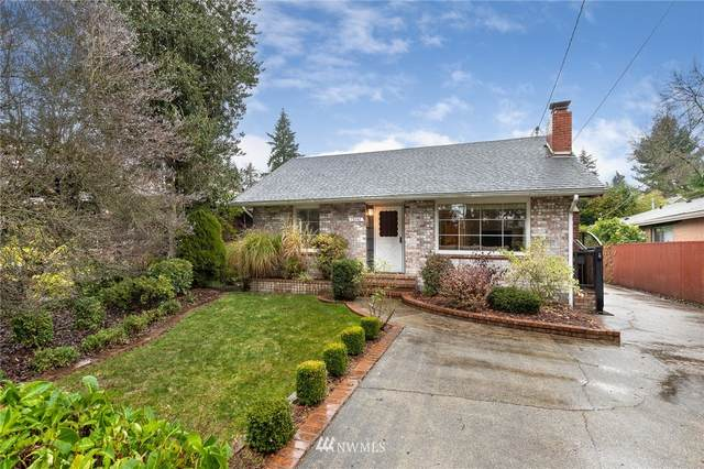 13742 3rd Avenue NW, Seattle, WA 98177 (#1690522) :: NextHome South Sound