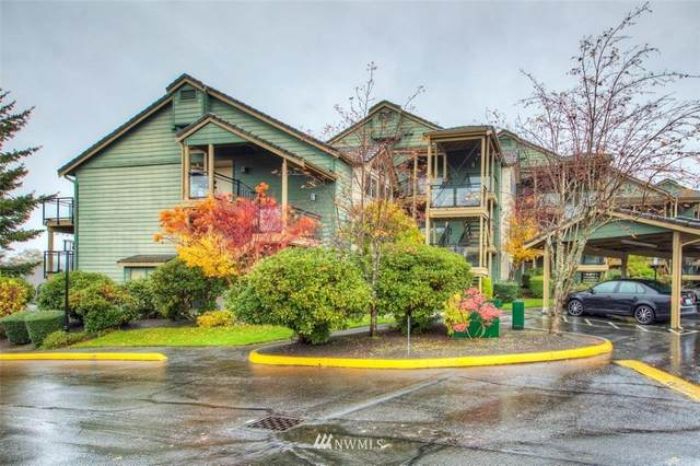 3008 N Narrows Drive F-101, Tacoma, WA 98407 (#1690532) :: My Puget Sound Homes