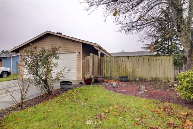 213 N 18th Street, Mount Vernon, WA 98273 (#1690533) :: Lucas Pinto Real Estate Group