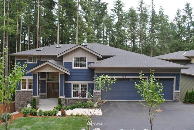 729 222nd Place NE, Sammamish, WA 98074 (#1690534) :: Keller Williams Western Realty