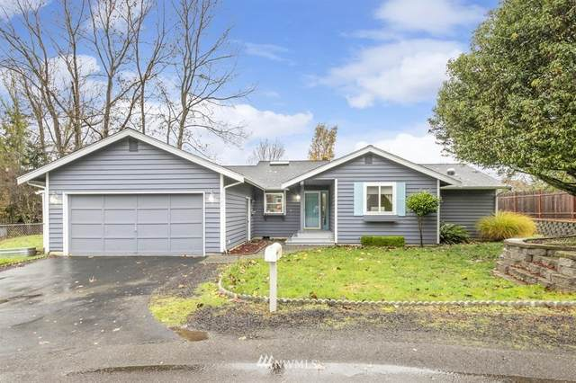 6745 Skyview Place NW, Bremerton, WA 98311 (#1690540) :: Hauer Home Team