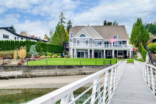 217 Bella Bella Drive, Fox Island, WA 98333 (#1690546) :: Alchemy Real Estate