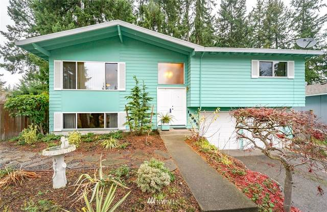 15855 132nd Place SE, Renton, WA 98058 (#1690552) :: Canterwood Real Estate Team