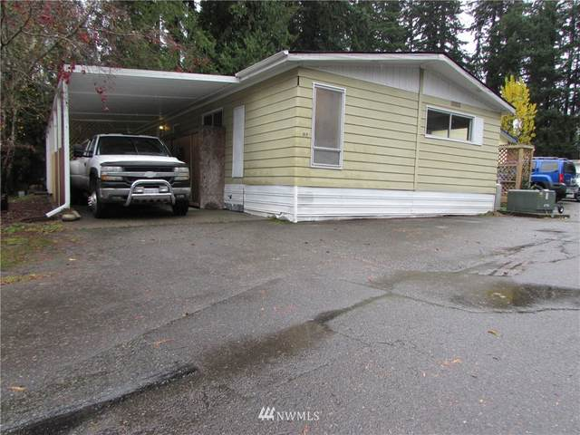 3333 228th Street SE #113, Bothell, WA 98021 (#1690553) :: Northern Key Team
