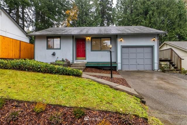 3701 Autumnwood Court SE, Olympia, WA 98501 (#1690554) :: Mosaic Realty, LLC