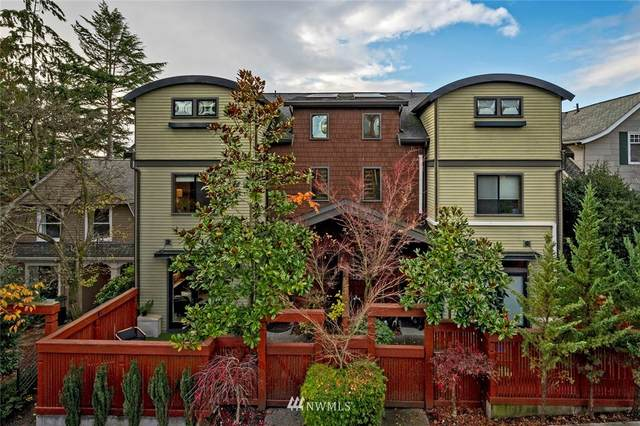 1943 7th Avenue W A, Seattle, WA 98119 (#1690558) :: Icon Real Estate Group