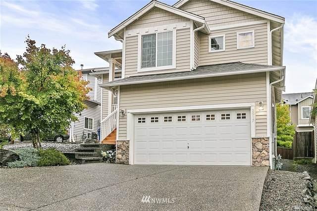 2917 158th Place SW, Lynnwood, WA 98087 (#1690563) :: Ben Kinney Real Estate Team