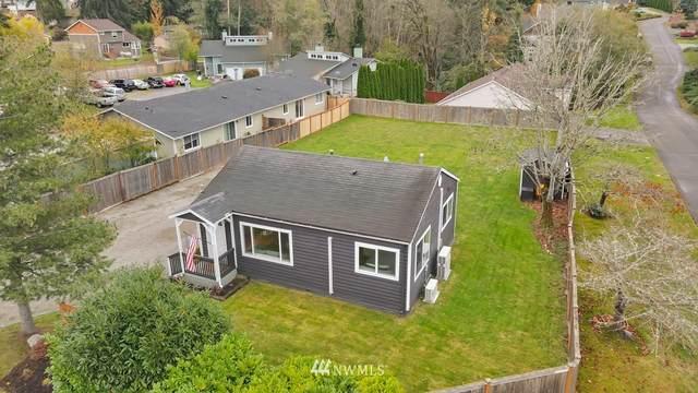 8706 19th Street W, University Place, WA 98466 (#1690567) :: Northwest Home Team Realty, LLC