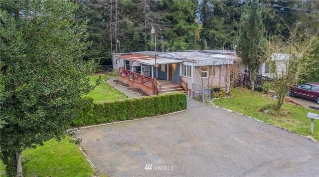 501 Croft Avenue W, Gold Bar, WA 98251 (#1690571) :: Lucas Pinto Real Estate Group