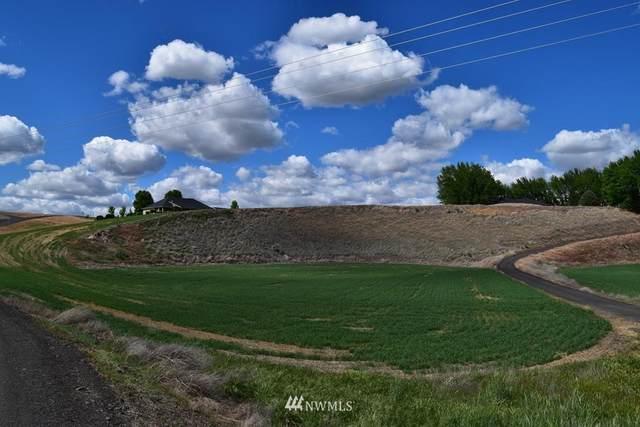 61 Panorama Lane, Walla Walla, WA 99362 (#1690573) :: The Robinett Group