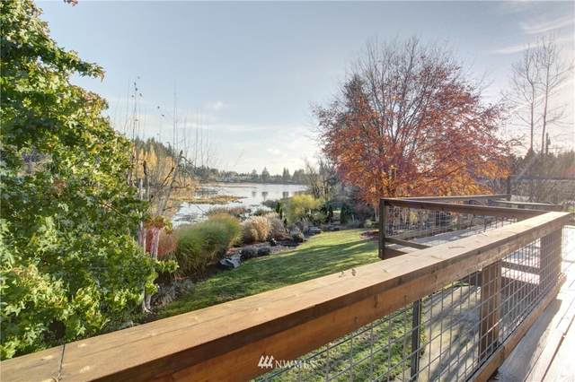 1000 SW Lake Park Drive SW, Tumwater, WA 98512 (#1690577) :: Becky Barrick & Associates, Keller Williams Realty